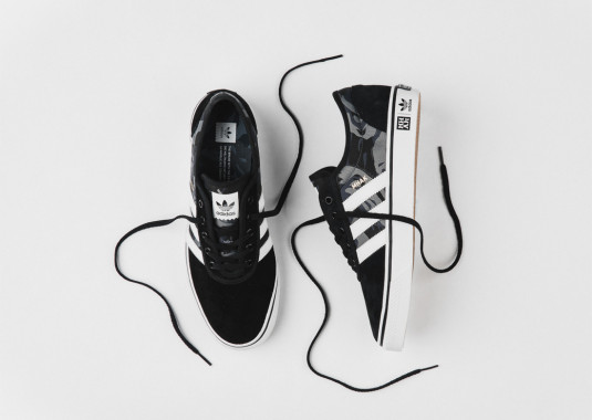 adidas_ease