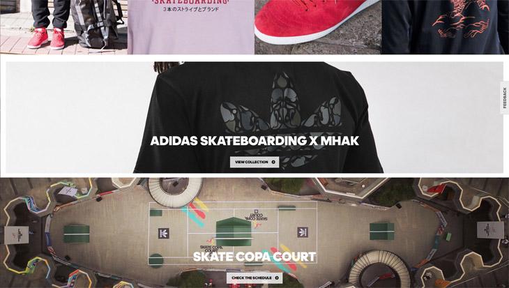 adidas_news