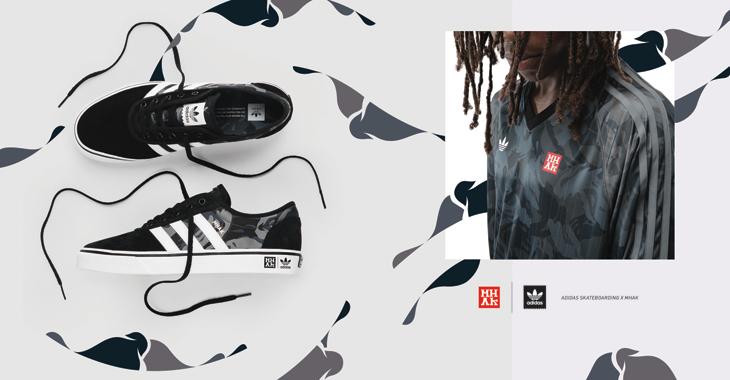 adidas_news_1