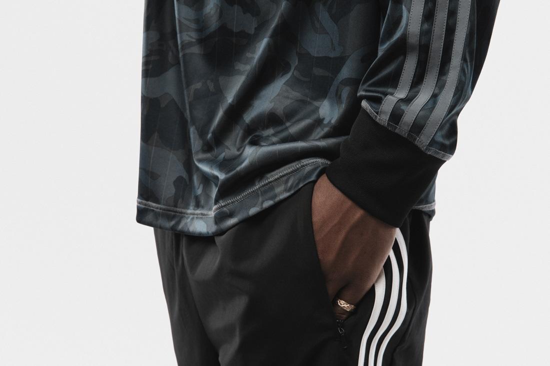 adidas_sc_2