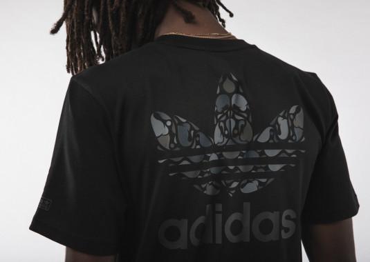 adidas_ss1