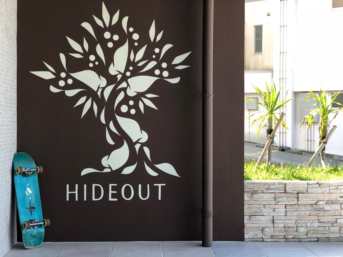 hideout_5