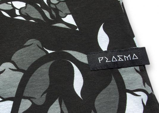 plasma_
