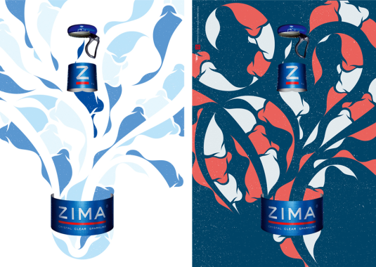 zima_visual